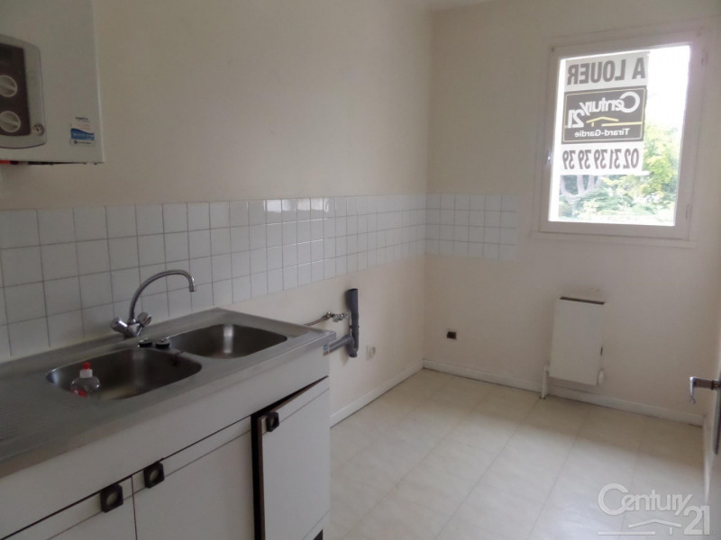 Affitto appartamento Mondeville 583€ CC - Fotografia 2
