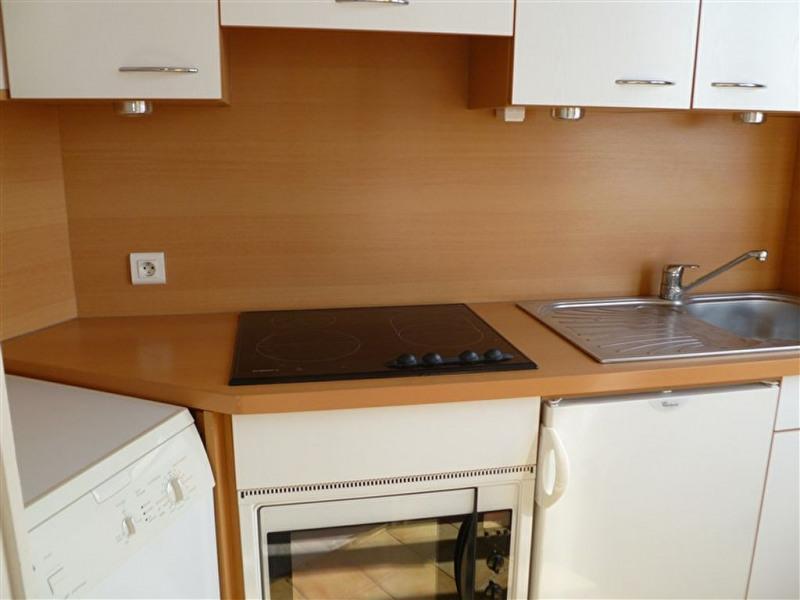 Location appartement La baule escoublac 350€ CC - Photo 4