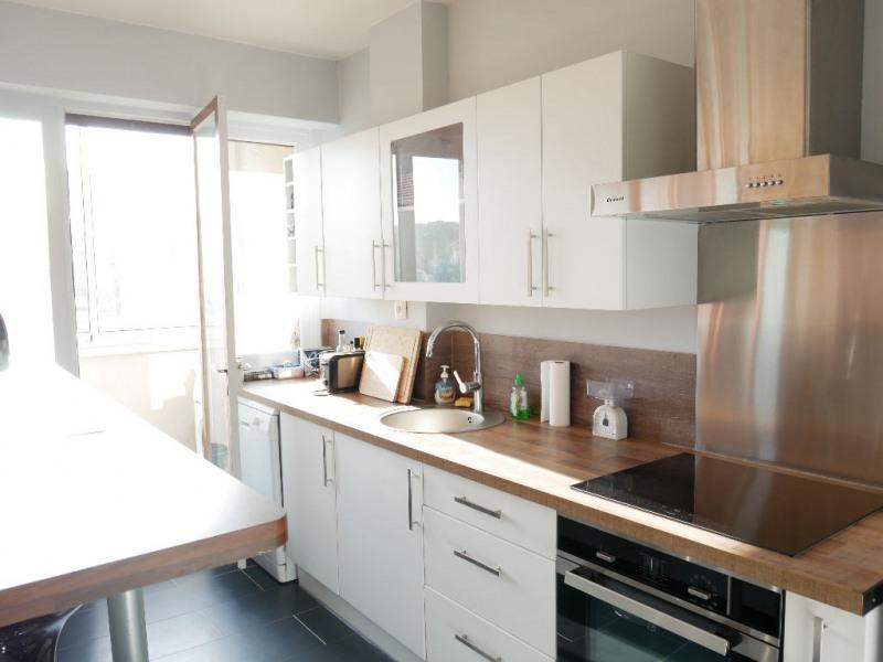 Vente appartement Vaucresson 339000€ - Photo 2