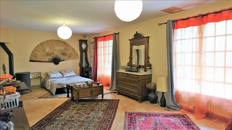 Vente maison / villa La ferté sous jouarre 364000€ - Photo 7