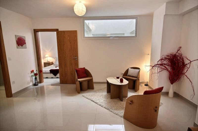 Vente appartement Antibes 158 000€ - Photo 2
