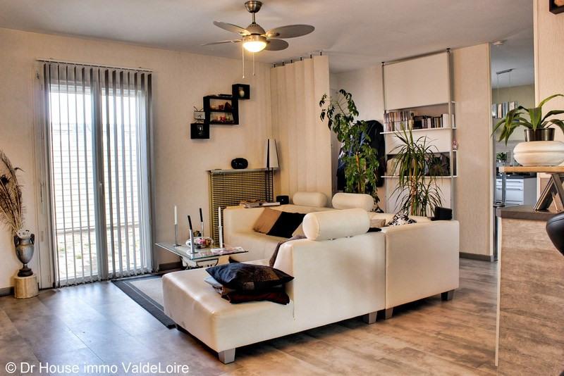 Vente maison / villa Beaugency 175000€ - Photo 3