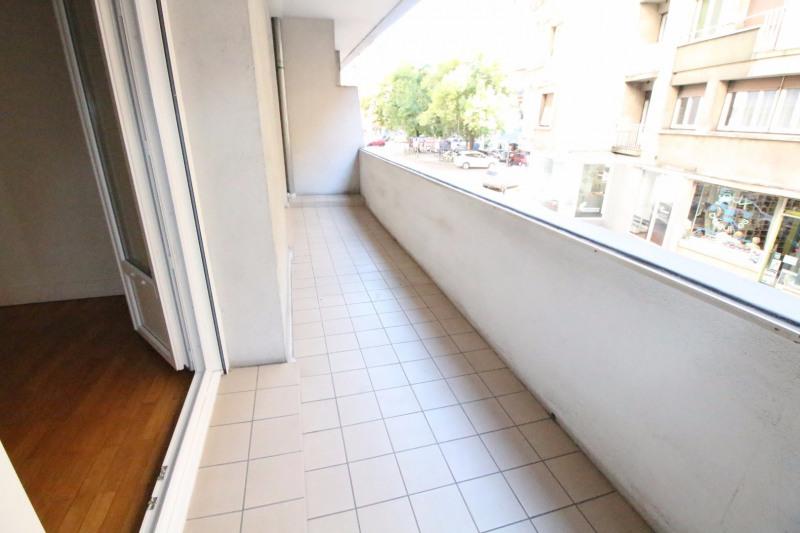 Vente appartement Grenoble 220000€ - Photo 12