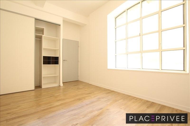 Rental apartment Nancy 1180€ CC - Picture 4