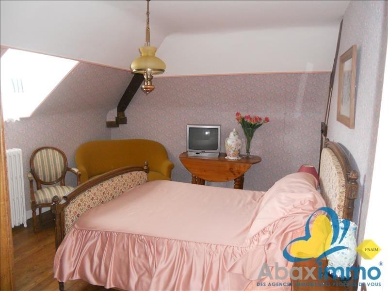 Sale house / villa Falaise 234300€ - Picture 6
