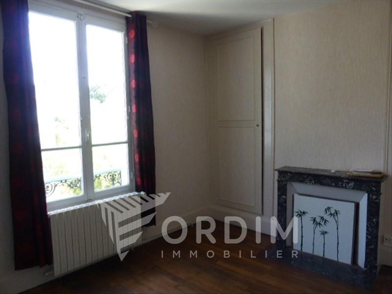 Sale house / villa Cosne cours sur loire 89000€ - Picture 8