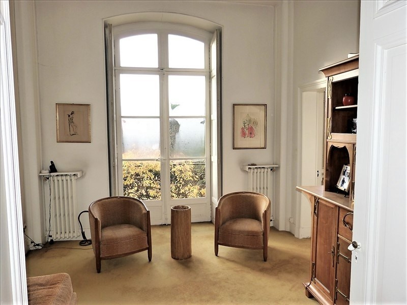 Deluxe sale house / villa Albi 1100000€ - Picture 5