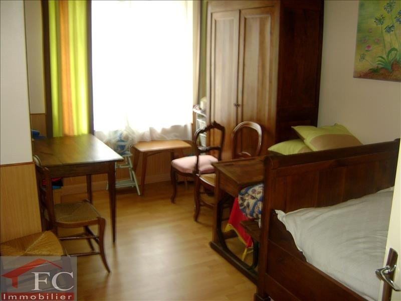 Sale house / villa Herbault 199 450€ - Picture 5
