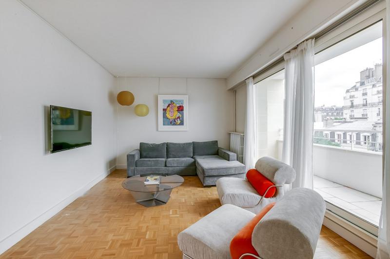 Location appartement Neuilly-sur-seine 4670€ CC - Photo 2