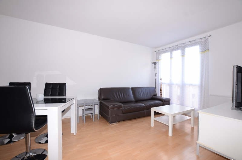 Vente appartement Bois d arcy 178 000€ - Photo 6