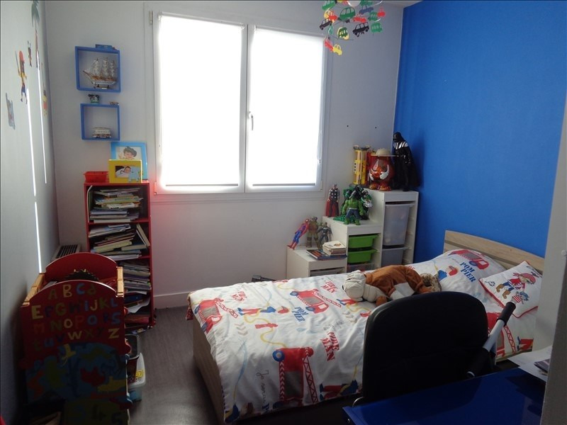Sale apartment Caen 147000€ - Picture 5