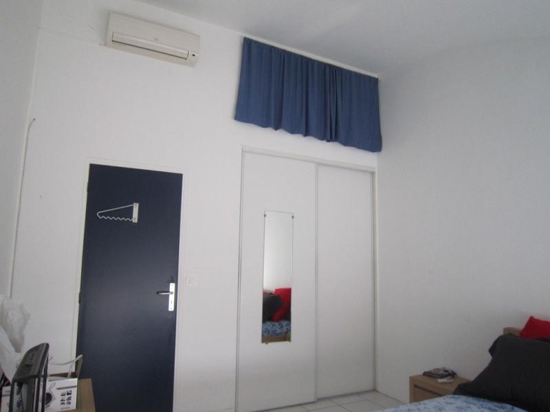 Vente appartement Basse terre 99000€ - Photo 2