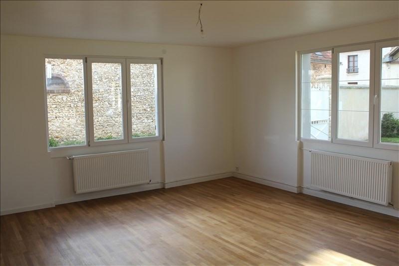 Verkoop  huis Maintenon 270000€ - Foto 4