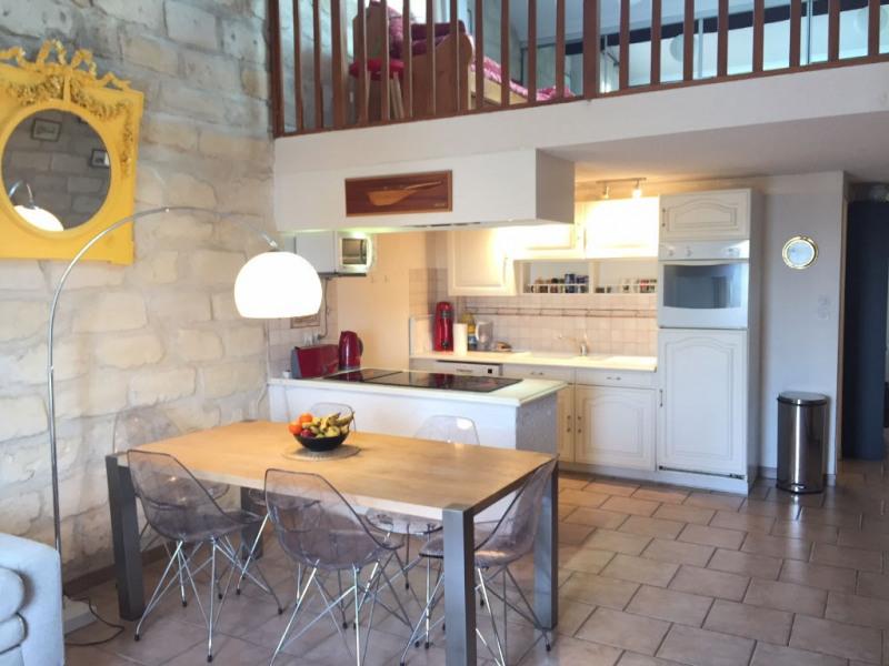 Vente appartement Le grau du roi 250000€ - Photo 4