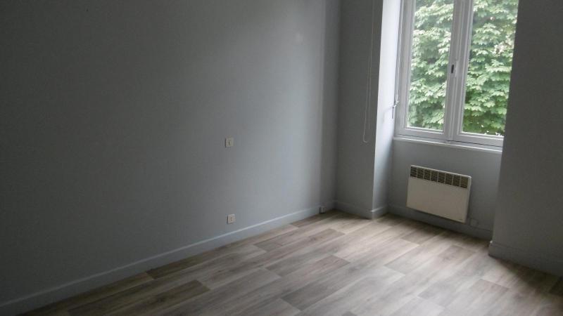 Location appartement L'arbresle 498€cc - Photo 4