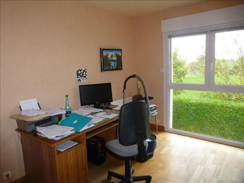 Vente maison / villa St brieuc 180540€ - Photo 8