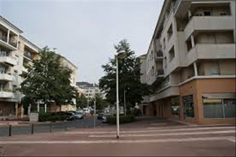 Sale apartment Creteil 185 000€ - Picture 5