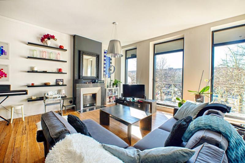 Vente appartement Dax 246000€ - Photo 5