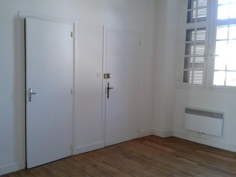 Rental apartment Mauleon soule 402€ CC - Picture 5