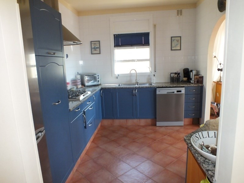 Vente maison / villa Roses mas fumats 630000€ - Photo 13