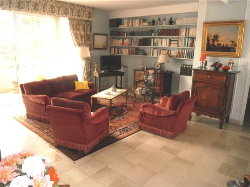 Sale apartment Saint quentin 133500€ - Picture 3