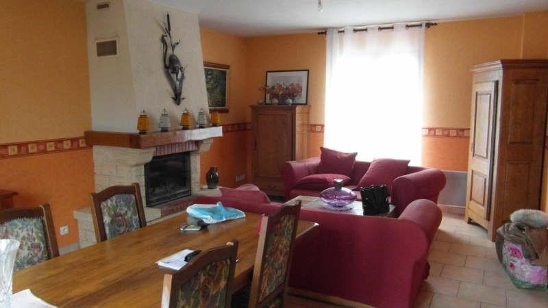 Sale house / villa Blois 174900€ - Picture 6