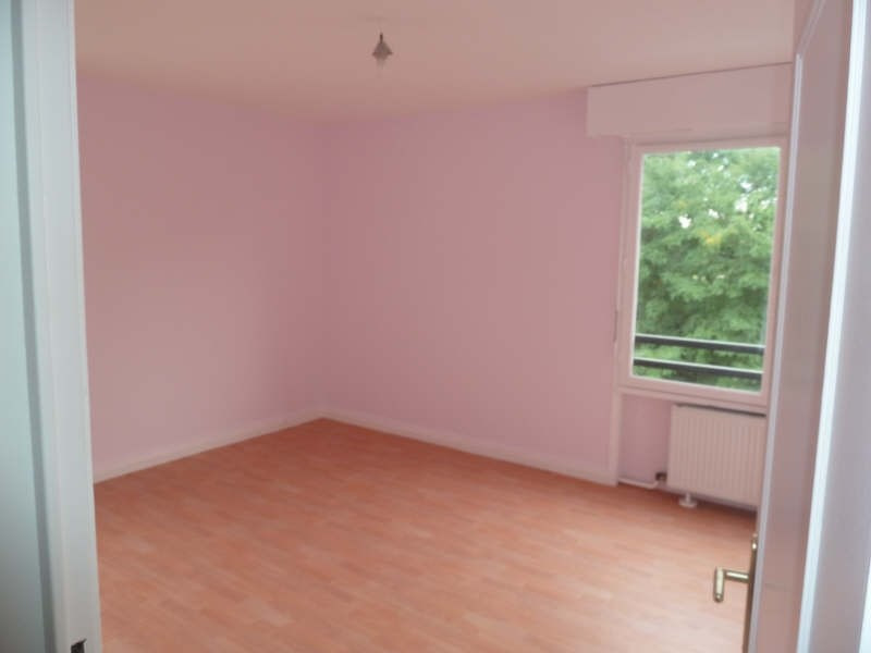 Rental apartment Conflans ste honorine 875€ CC - Picture 3