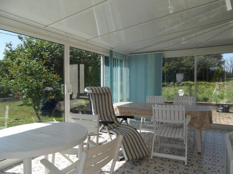 Vente maison / villa Sarzeau 343000€ - Photo 3