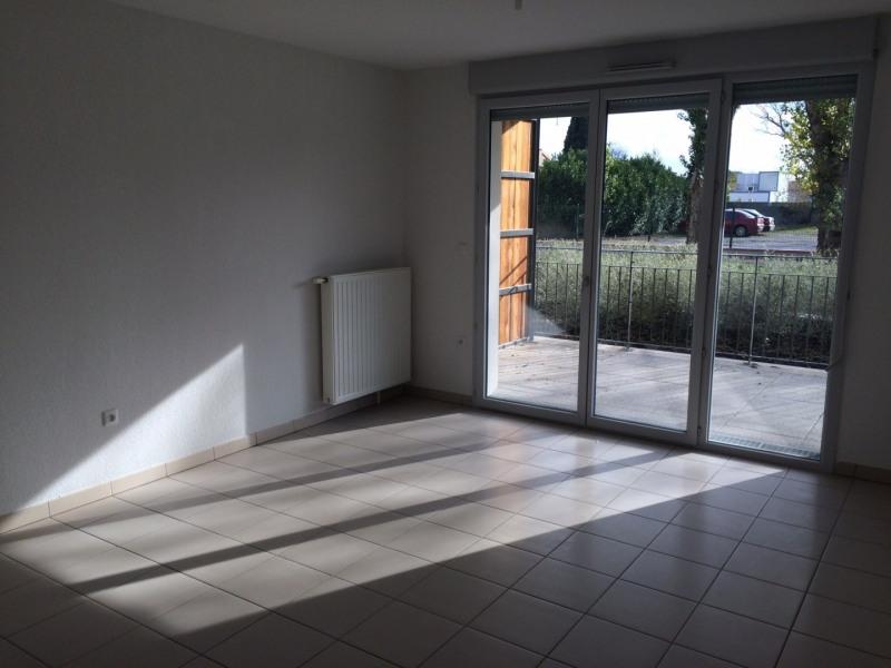 Location appartement Toulouse 499€ CC - Photo 3
