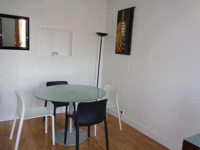 Location appartement Neuilly-sur-seine 1685€ CC - Photo 2