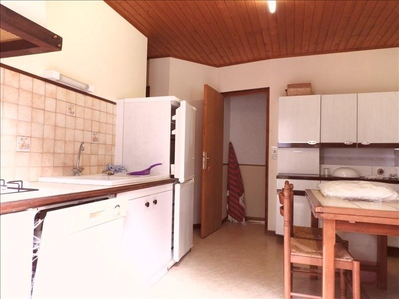 Vente maison / villa St pierre d oleron 449200€ - Photo 10