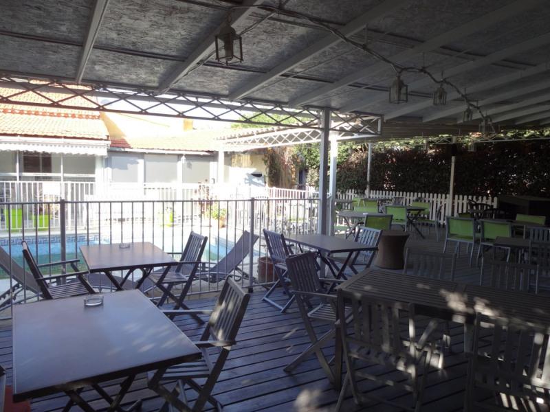 Sale house / villa Saint saturnin les avignon 399900€ - Picture 2