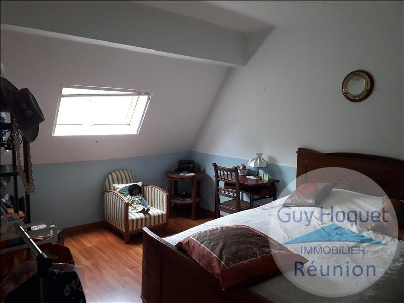 Vendita casa Mont vert 364000€ - Fotografia 7