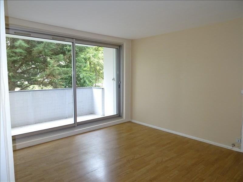 Location appartement Marly le roi 895€ CC - Photo 2