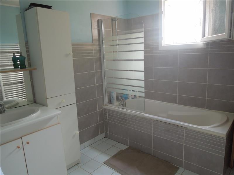 Vente maison / villa Limite 77 / 89 212000€ - Photo 5