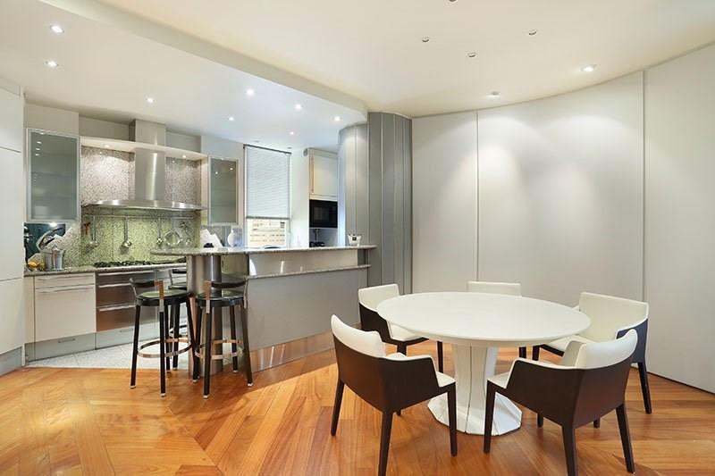 Verkoop van prestige  appartement Paris 3ème 2435000€ - Foto 13