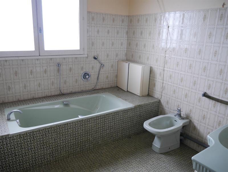 Vendita casa Saint-jean 451500€ - Fotografia 5