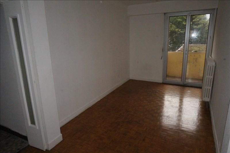 Vente appartement Toulouse 99500€ - Photo 3
