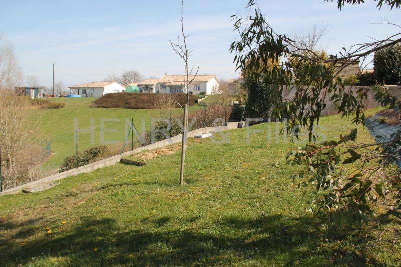 Sale house / villa Lombez 215000€ - Picture 13