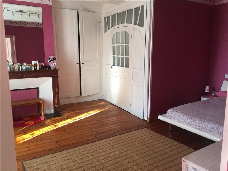 Vente maison / villa Boeil bezing 346500€ - Photo 13