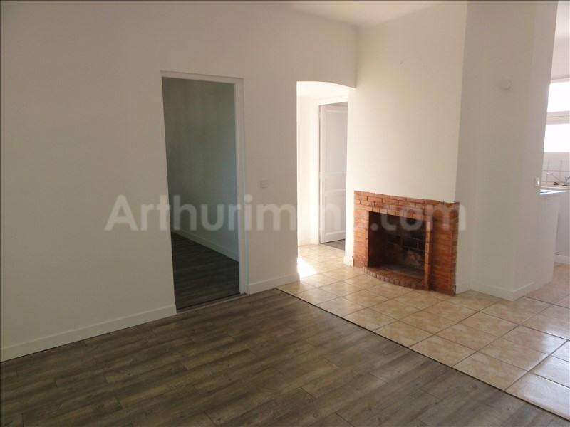 Rental apartment Frejus 575€ CC - Picture 2