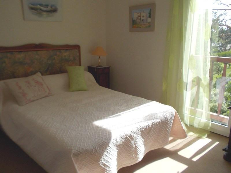 Location vacances maison / villa Vaux-sur-mer 1063€ - Photo 9
