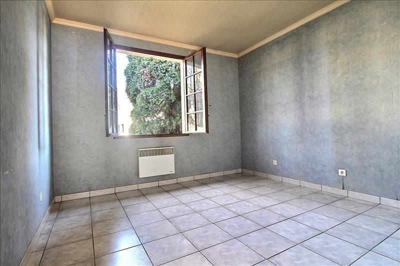 Vente maison / villa Arudy 140000€ - Photo 3