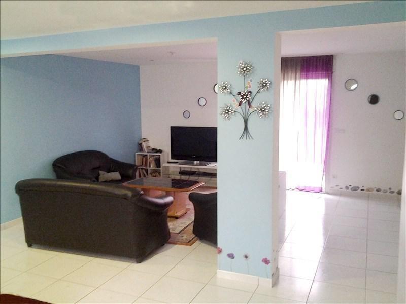 Sale house / villa Blois 289000€ - Picture 2