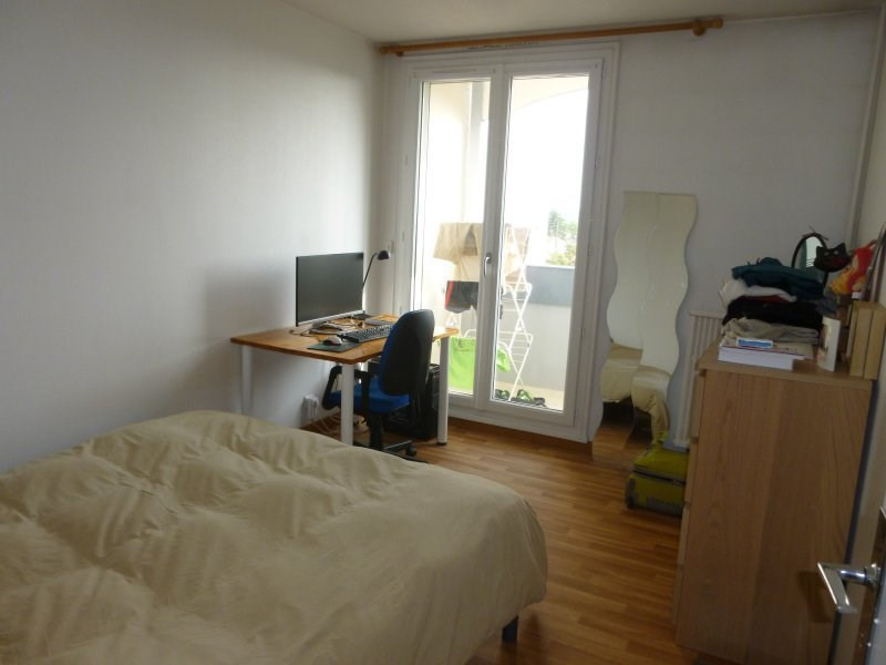 Rental apartment Toulouse 801€ CC - Picture 3
