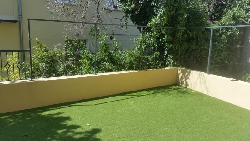 Investment property apartment Nice 370000€ - Picture 12