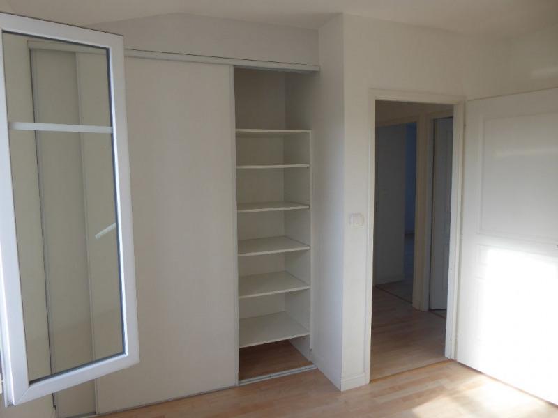 Vente appartement La rochelle 254000€ - Photo 9
