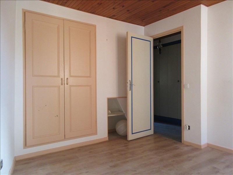 Verhuren  appartement Voiron 475€ CC - Foto 6