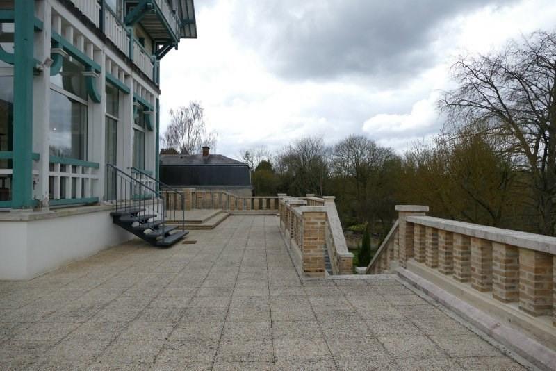 Vente appartement Chantilly 890000€ - Photo 8