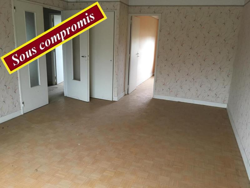 Sale house / villa Châlons-en-champagne 113200€ - Picture 1